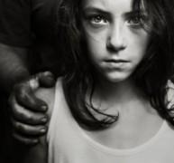 Abuso Sexual e Pedofilia na família e Igreja