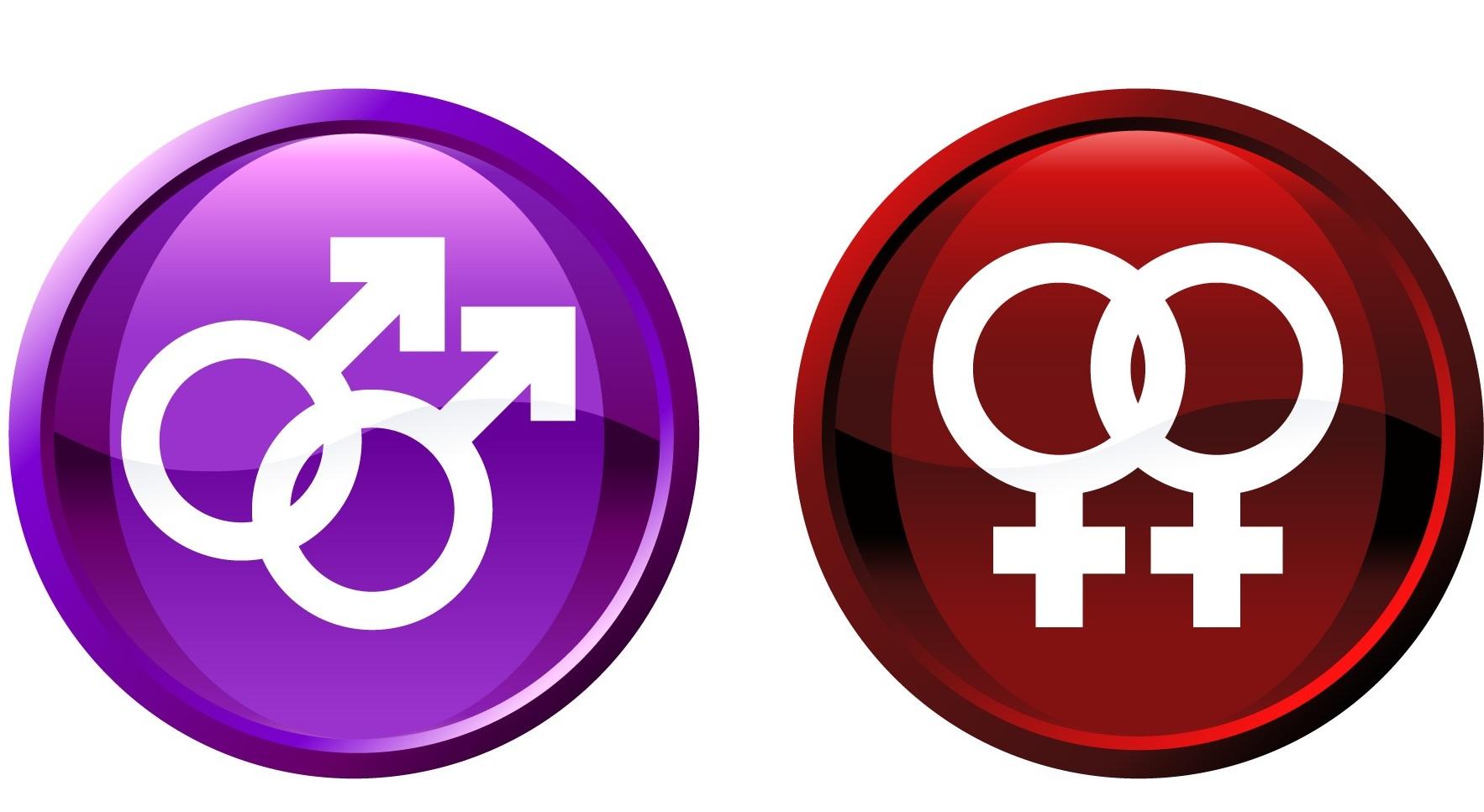 lesbicas a fazer sexo chat portugal gay
