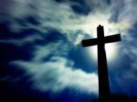 O Princípio e o Fim do Reinado do Messias
