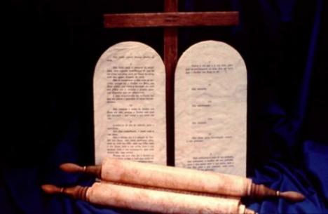 O cristão deve cumprir a lei ou não?