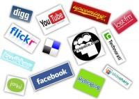 Redes sociais, ajudam ou atrapalham?