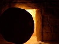 O Poder da Ressurreição
