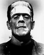 O Jesus Frankenstein dos crentes imaturos