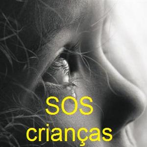 Denúncia: evento LGBT em Brasília defende que crianças mexam sexualmente em outras do mesmo sexo