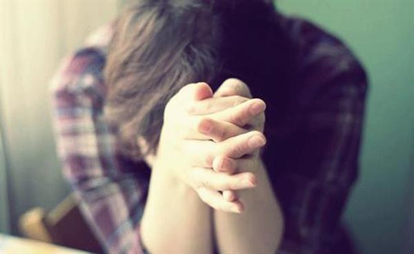 A Dinâmica da Oração