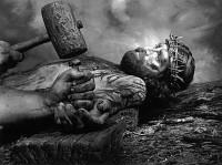 Discurso de Pedro – Quem matou Jesus?