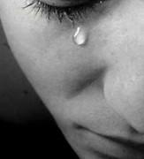 Quando o Prazer Pode ser Pior que o Sofrimento