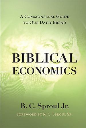 Economia, lógica, e um velho debate