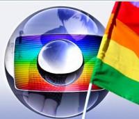 A 'bênção' evangélica que vai fazendo a Globo impulsionar a causa gay