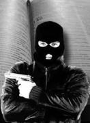 A letra assassina e o ladrão destruidor: os perigos da superficialidade bíblica
