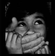 Casos de pedofilia dentro das igrejas assustam fieis e a população em geral