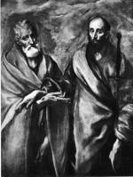A praga do fideísmo