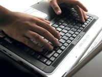 Um recado para os Blogueiros Cristãos