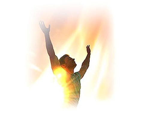 http://colunas.gospelmais.com.br/files/2012/10/batismo-es.jpg