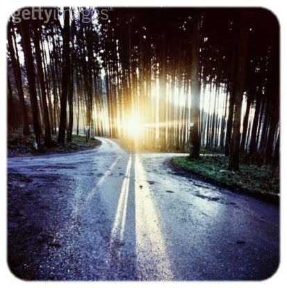 O que fazer para ter a vida eterna?