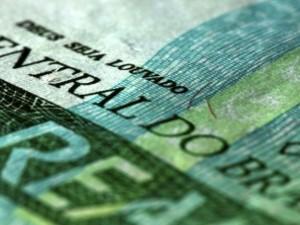 http://colunas.gospelmais.com.br/files/2012/11/deus-seja-louvado.jpg