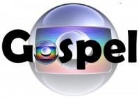 Entrada da Globo no 'evangelho-negócio' começa a causar discórdias