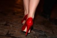 Nunca mais haverá ex-prostitutas no Brasil
