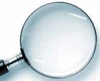 Transparência na Igreja: exija!