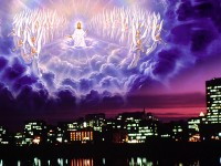 Prepare-te, ó igreja Jesus voltará