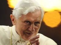 Fumo no Vaticano