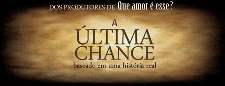 longa-metragem-brasileiro-a-ultima-chance-5