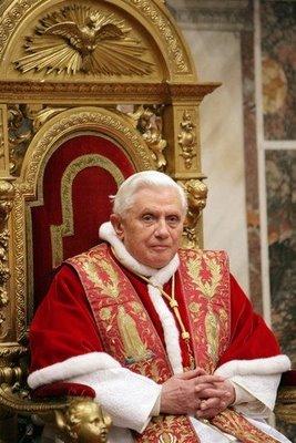 Próximo papa pode ser um cardeal brasileiro
