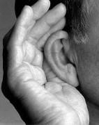 Ninguém escuta ninguém