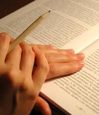 O cristão deve estudar teologia?