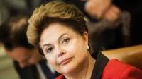 Carta aberta à Presidenta Dilma Rousseff