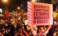 Mudando o Rumo da História do Brasil