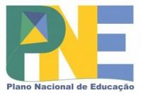 Carta aberta ao Deputado Pastor Marco Feliciano sobre os perigos do PNE 2014