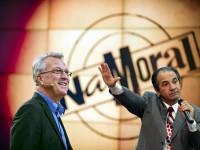 'Na Moral': Globo teria usado Silas Malafaia para neutralizar críticas de evangélicos justamente no dia …