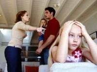 Entenda como pais podem destruir com o futuro dos filhos