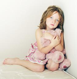 Tenho Esperança de um Dia Tornar a Ser Criança