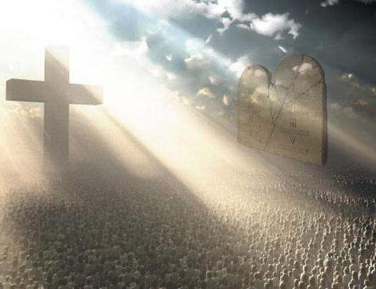 Alerta! Hipergraça e sua perigosa mensagem para os cristãos do século XXI