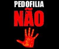 ABSURDO! Pedofilia será oficialmente classificada como orientação sexual?