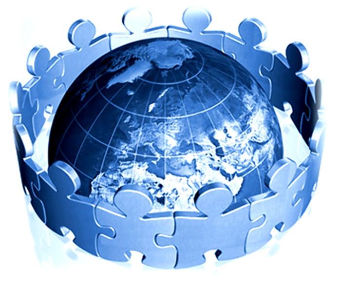 Globalização ou Massificação?