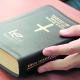 Conhecendo Crenças: Evangélicos