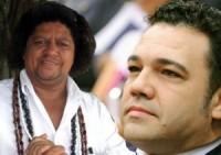 Contra casamento Gay vale até pacto com Umbanda. 600 terreiros batendo tambor para Feliciano.
