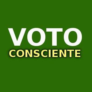 Os cristãos, o voto consciente e o perigo da alienação