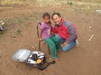 Missionário entre Indígenas denuncia o que está por trás da Missão Integral