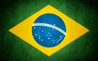 O Brasil, as injustiças e o adversário