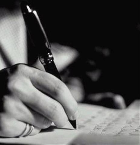 Escritor e Leitor