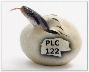 PLC122 e o ovo da serpente: os riscos de um Estado preconceituoso anticristão