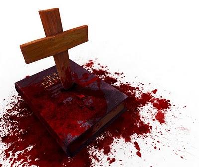 Pregadores que matam quando pregam. Mais uma incoerência contra o Evangelho!