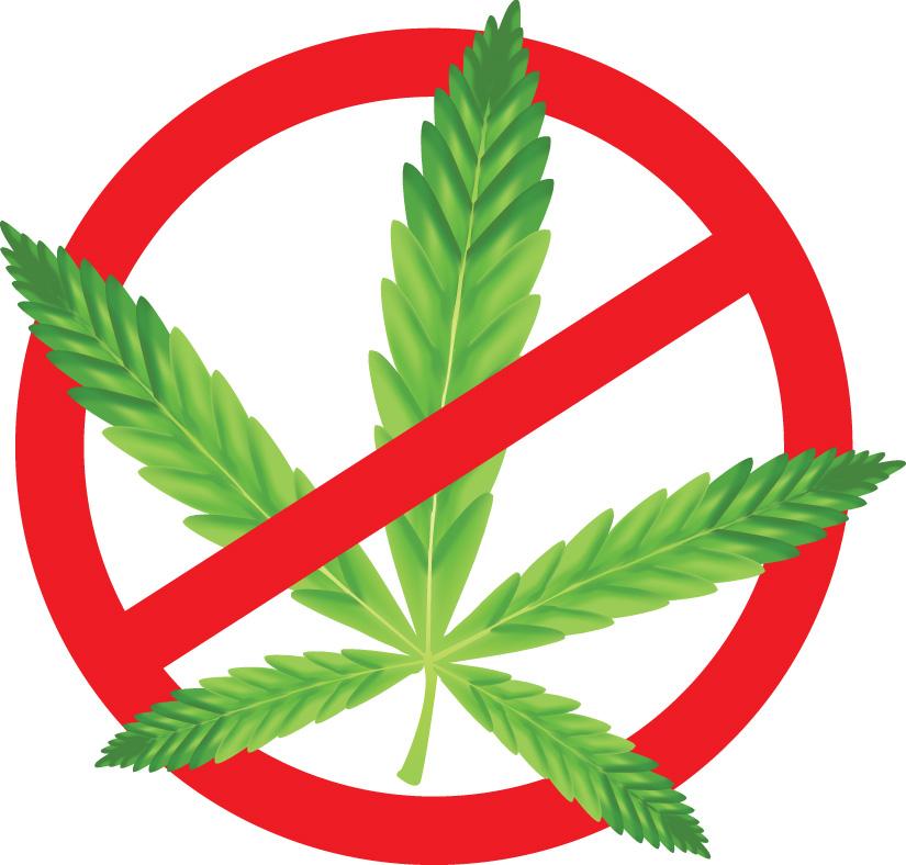 A legalização da maconha e a síndrome do Estado fraco