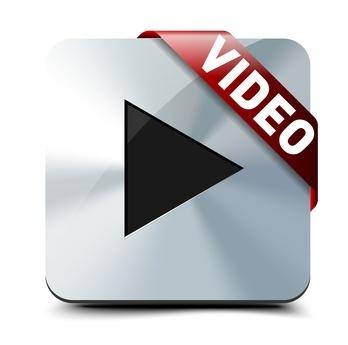 Sobre o pedido do MPF para a retirada de vídeos religiosos do Youtube