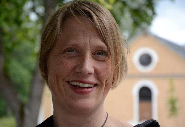 O Protestantismo e o Estado de bem-estar social