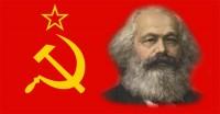 Karl Marx, preferido dos ateus e revolucionários, era satanista confesso (Parte 3)